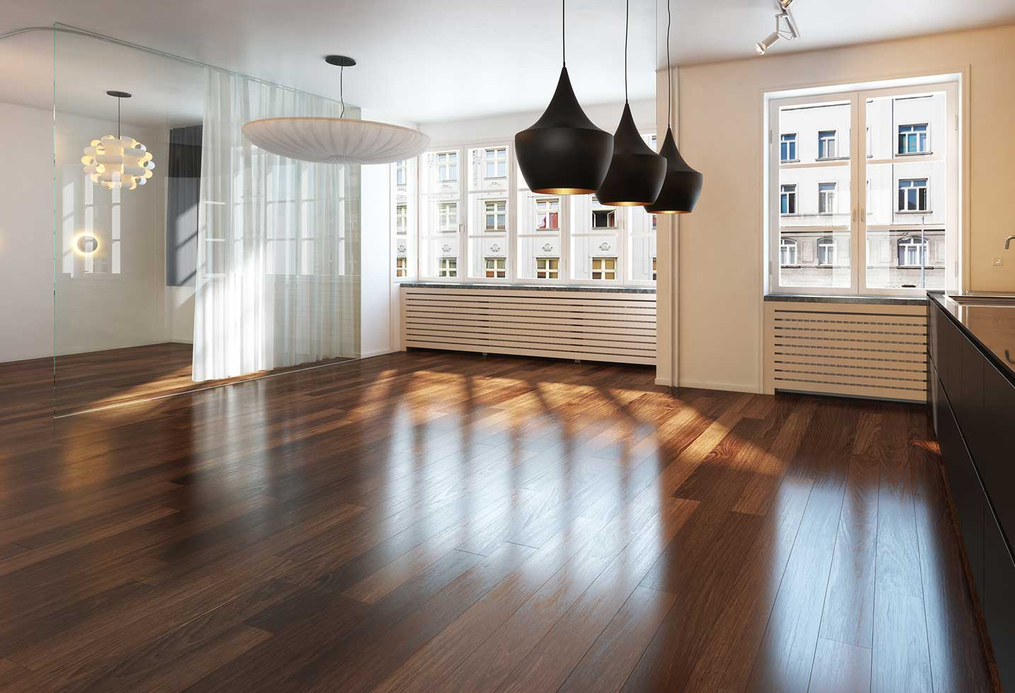 fsf-dark-hardwood-floor