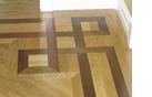lebanan-oak-wood-floors