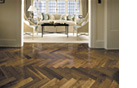 sustainable-hardwood-flooring