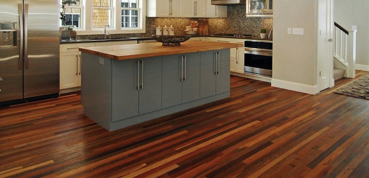 reclaimed-wood-floor-alamo