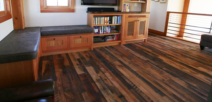 reclaimed-wood-floor-bay-area