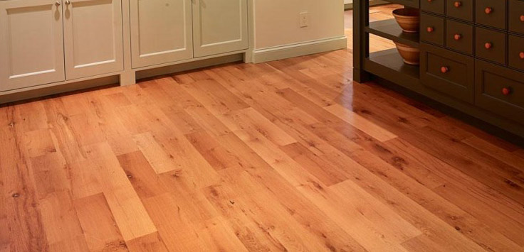 reclaimed-wood-floor-east-bay