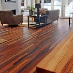 reclaimed-wood-floor-orinda