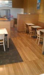 restaurant-wood-floor-installation
