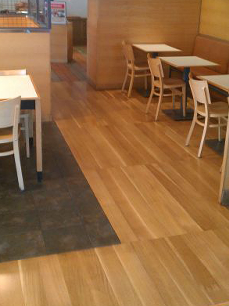 east-bay-restaurant-hardwood-floor-contractor