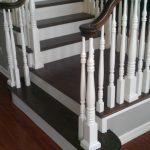 Lafayette-red-oak-solid-tread-floors-stairs