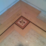 custom-hardwood-floor-grapevine-corner-walnut-creek
