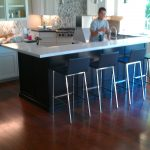 orinda-brazillian-cherry-hardwood-floors