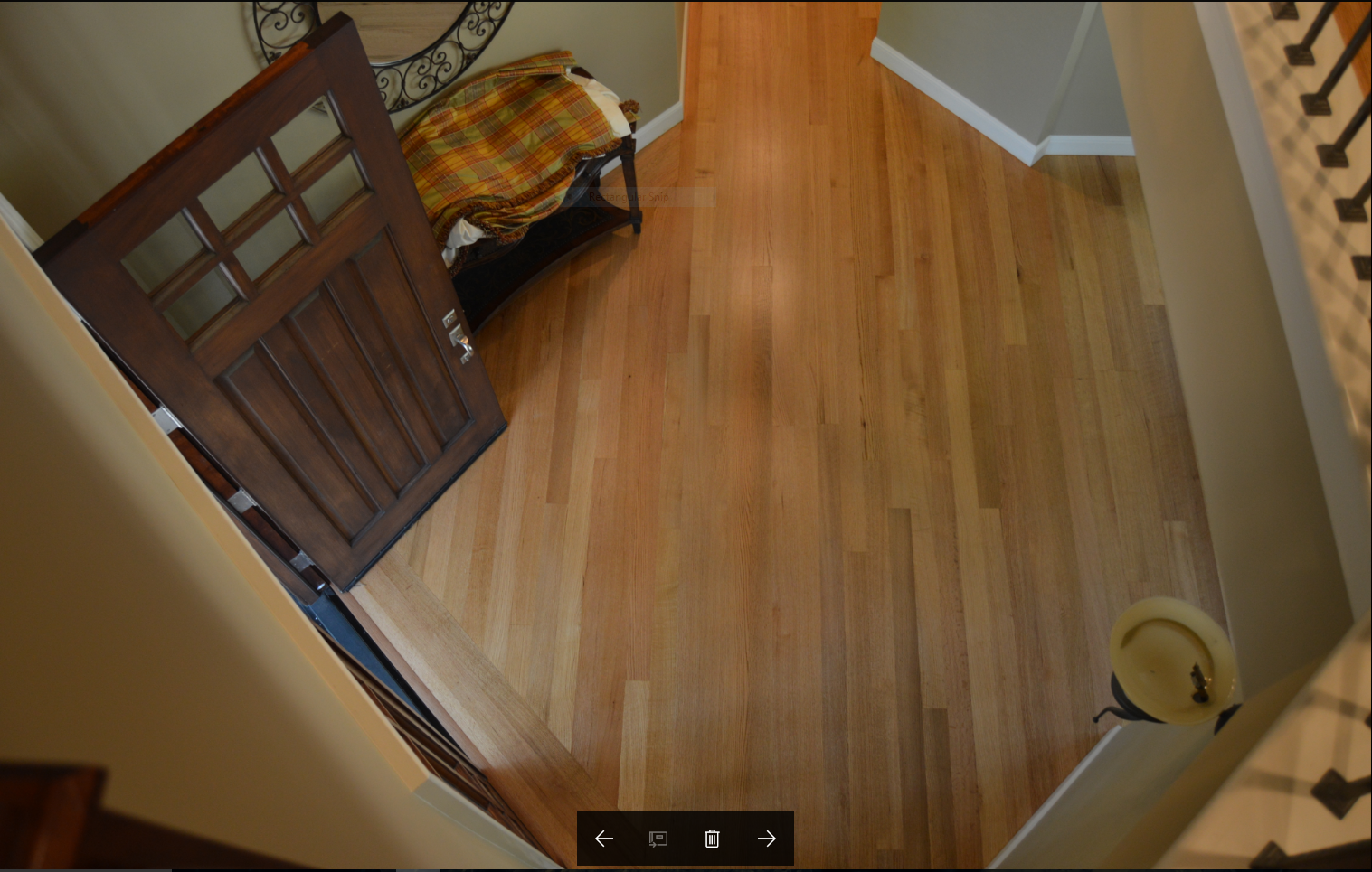red-oak-flooring-rift-quartered-alamo