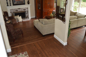 red-oak-floors-custom-stain-danville