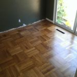 refinish-hardwood-floor-white-oak-parquet-alamo
