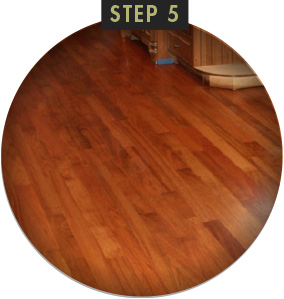 refinish-hardwood-floor-bay-area