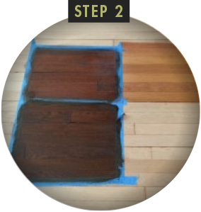 refinish-wood-floor-east-bay-moraga-choose-stain
