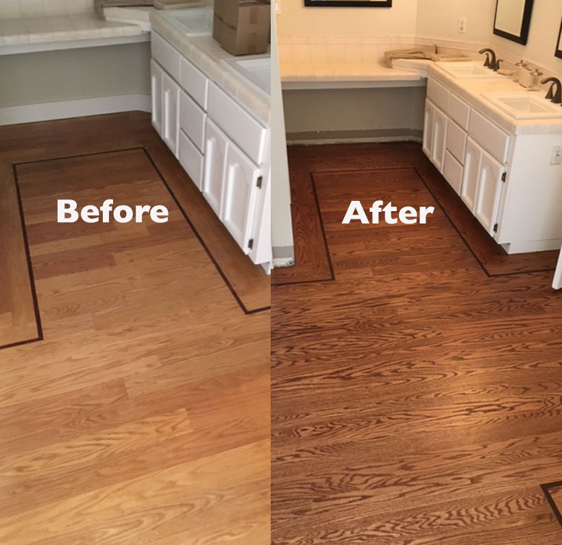 deep-clean-wood-floor-alamo