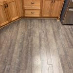 alamo-kitchen-maple-wood-floor-contractor