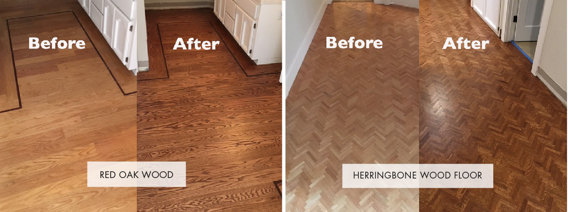 refinish-wood-floors-alamo-danville-lafayette
