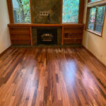 refinish-brazilian-cherry-floor-alamo