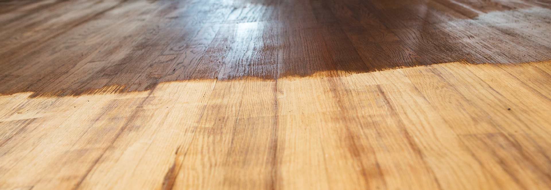 clean-wood-floor-refinishing-recoating-pleasanton